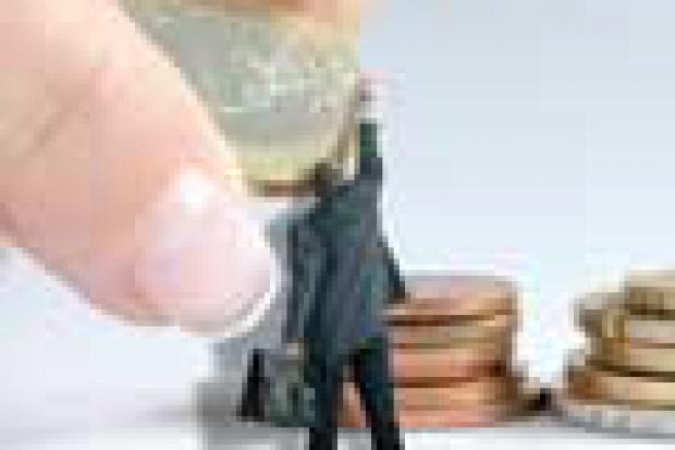 Do Unii na kredyt