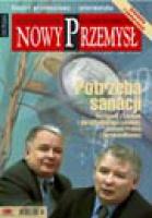 NP 03/2002