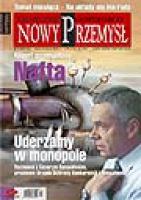 NP 07-08/2002