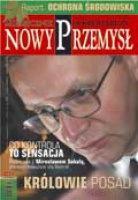 NP 11/2002
