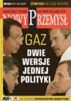 NP 09/2004