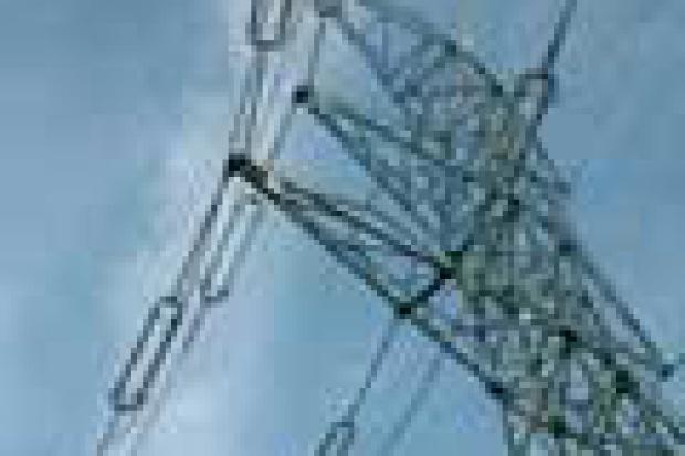 Prywatyzacja w energetyce: Aaaaaby jakoś sprzedać
