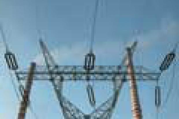 Spokojny sen i wolny rynek energii