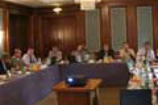 Zarządzanie: Strategie na wzrost gospodarczy