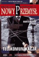 NP 10/2004