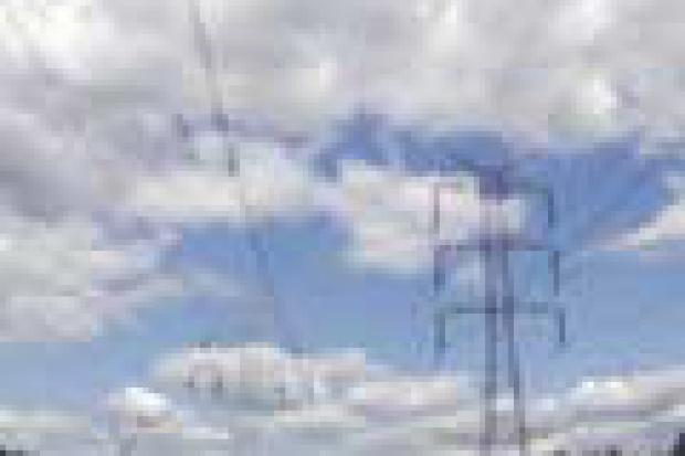 Prywatni i państwowi w energetyce: Pod presją rynku