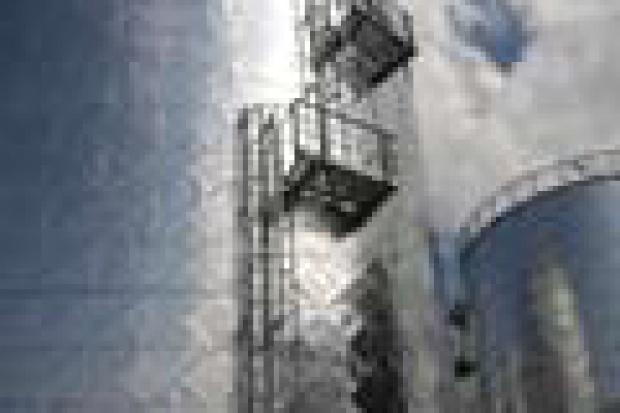 Rafineria Trzebinia: Plany na miliony
