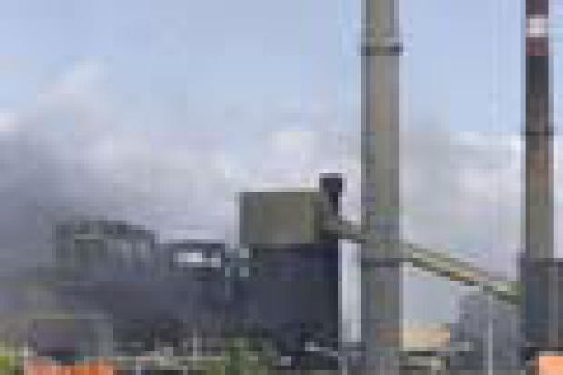 Handel emisjami: Jak po grudzie