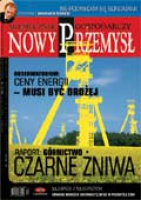 NP 12/2004