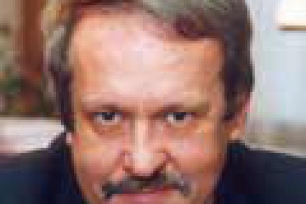 Janusz Steinhoff: Prywatnie i rozsądnie