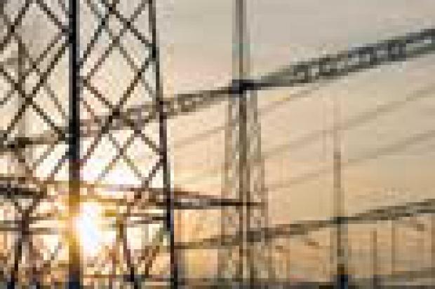 Energetyka: Wolność na papierze