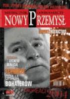 NP 02/2005