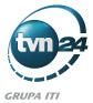 http://www.tvn24.pl/