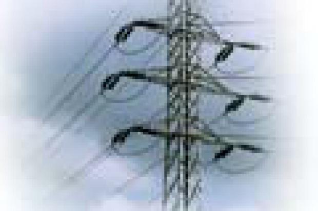 Dystrybucję energii czekają zmiany