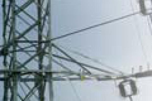 Dobra koniunktura służy polskiej energetyce