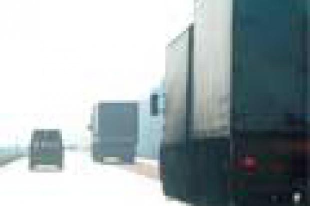 Ewolucja w transporcie: Outsourcing czy insourcing