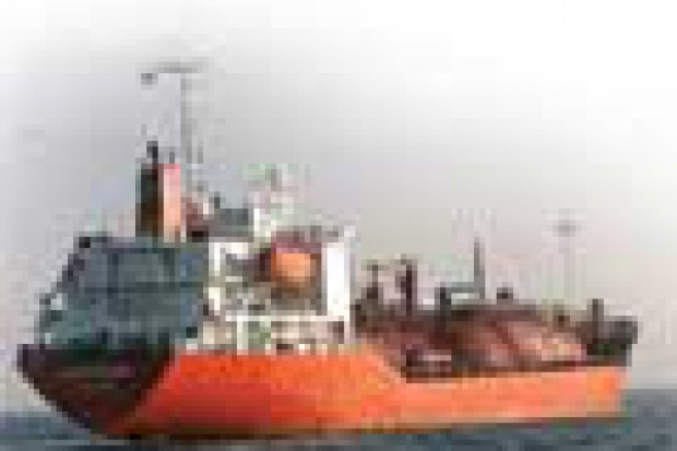 Transport: A morzem  taniej?