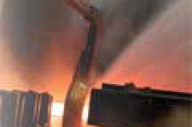 Mittal Steel Poland: Czas na konkrety