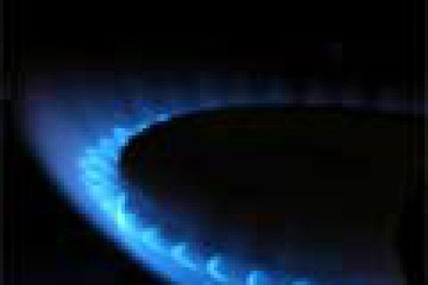 Gazprom idzie na wojnę