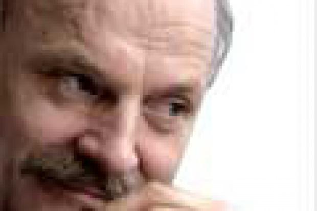 Paweł Olechnowicz: ruszamy jesienią