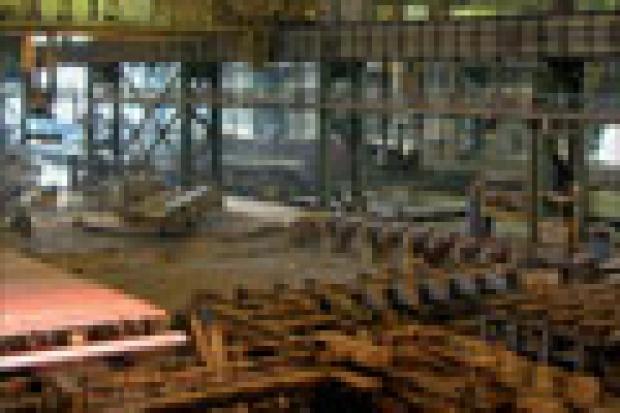 Hutnictwo: rynek  zweryfikuje prognozy