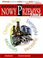 NP Raport Specjalny 2005