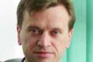 Solemis Group chce nowego partnerstwa z Microsoft-em