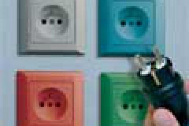 Energetyka: prawo wyboru