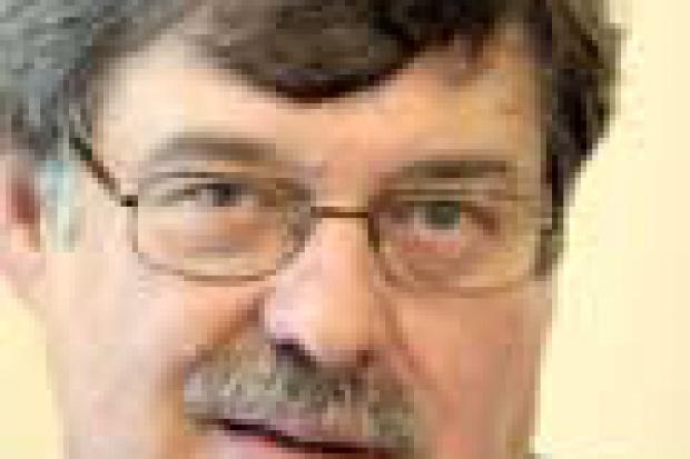 Leszek Juchniewicz: zbyt wolno do wolnego rynku