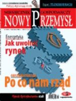 NP 10/2005