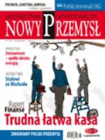 NP 11/2005