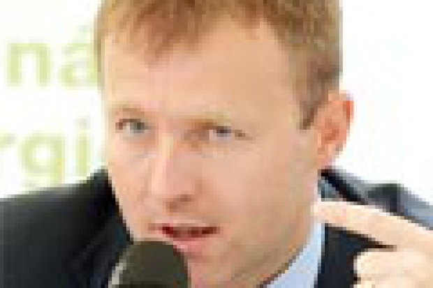 CEZ: przyglądamy się Polsce