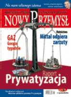 NP 01/2006