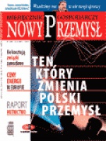 NP 02/2006