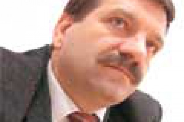 Janusz Śniadek: wsadzimy nos w nie swoje sprawy