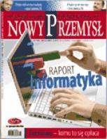 NP 03/2006