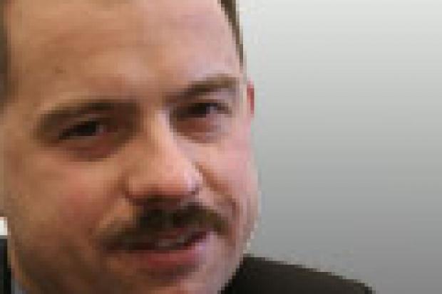Artur Zawisza: frajerzy to nie my