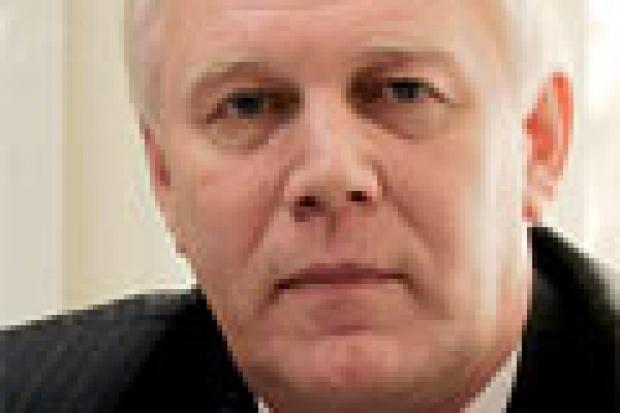 Anatolij Fiedajew: HSC kłopoty ma za sobą