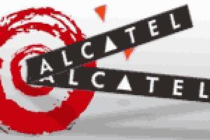 Megafuzja Alcatela i Lucenta
