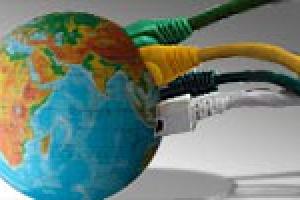 Najlepiej zinformatyzowane kraje świata