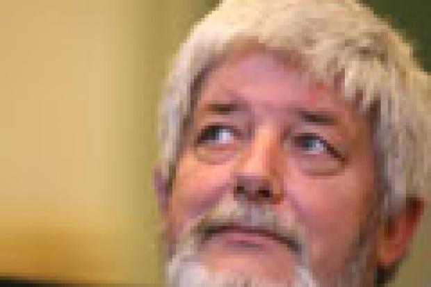 Jerzy Łaskawiec: na energetykę patrzmy po europejsku