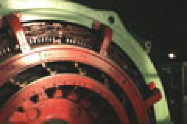Ambicje i akwizycje zaplecza górnictwa