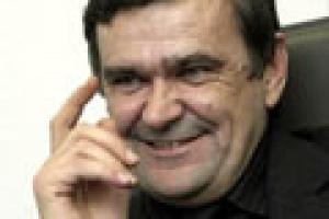 Roman Karkosik: układy polityczne nie mają znaczenia