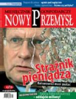NP 04/2006