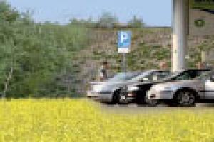 Biopaliwa: wiara, nadzieja, biznes?