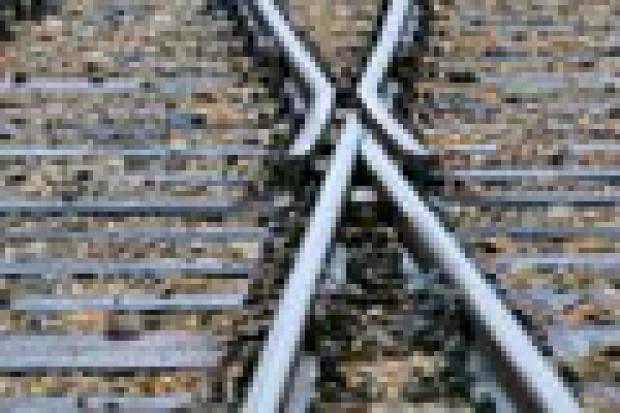 Gdzie są szczegóły strategii dla kolei