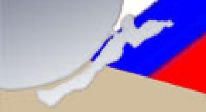 Blokada żeglugi na Zalewie Wiślanym to dla MSZ sprawa regionalna
