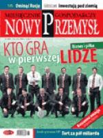 NP 06/2006