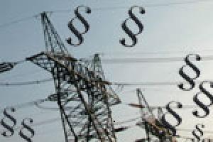 Szykuje się awantura o nowelizację ustawy energetycznej