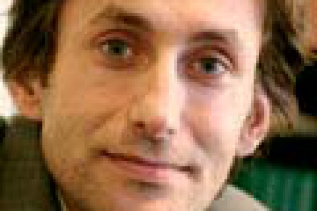 Tomasz Teluk: kartele bankowego nadzoru i bankowego lobby